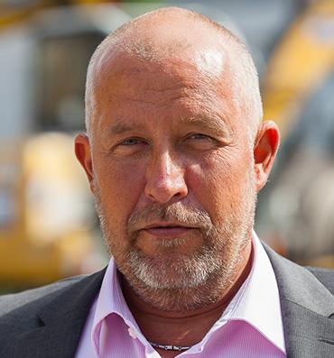 Carsten Lobsien