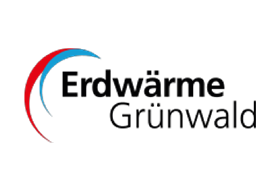 Erdwärme Grünwald