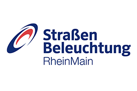 StraßenBeleuchtung RheinMain