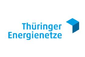 Thüringer Energienetze