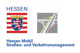 Hessen Mobil Straßen- und Verkehrsmanagment