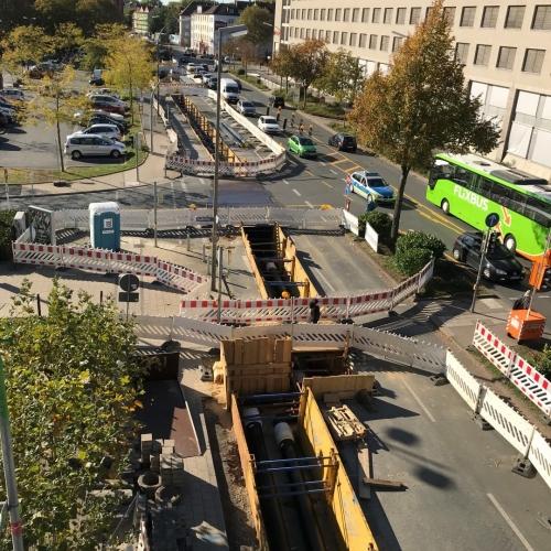 91175-201209-Referenz-Fernwaerme_Fluessigboden-DEW-Dortmund1