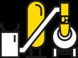 icon-fluessigboden