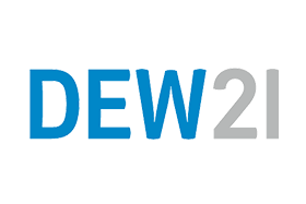 DEW21
