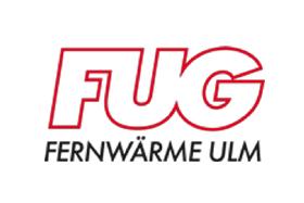 FUG FERNWÄRME ULM