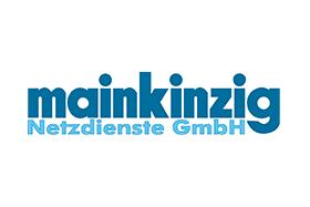 mainkinzig Netzdienst GmbH