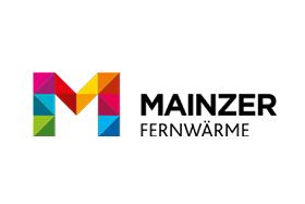 Mainzer Fernwärme