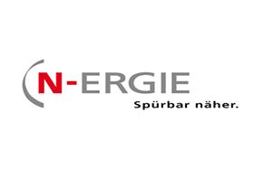 N-ERGIE