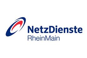 NetzDienste RheinMain