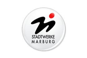 Stadtwerke Marburg