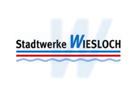 Stadtwerke Wiesloch