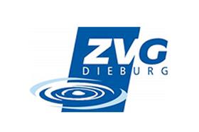 ZVG Dieburg
