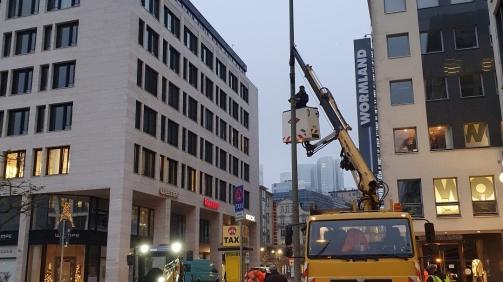 Intern-201223-Austausch Fotos Homepage Straßenbeleuchtung 2 (Large)