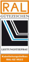 Logos Zertifikate.png-9